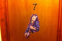 Rory Gallagher Room
